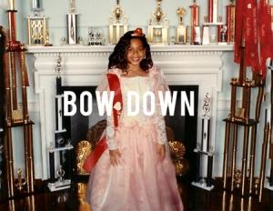 beyonce-bow-down-lyrics