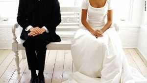 marriage-vs-wedding
