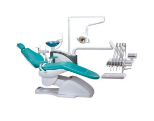 dental_chair
