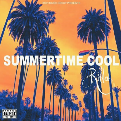 summertime-cool